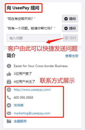 【独立站引流】如何创建成功的Facebook营销活动?